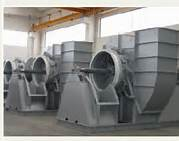 Large industrial fan blowers. Sales of industrial fans & blowers, high pressure blowers, centrifugal fans, axial ventilators, roow and wall exhaust and supply fans, material handling blowers & radial fans, scroll cage fan ventilators, high temperature fans and blowers, New York Blower, Twin City Fan / Aerovent, Chicago Blower fans, Peerless Fans, Dayton Ventilators, Sheldons fans & blowers, Canarm Leader ventilators, IAP fans, Industrial Air.